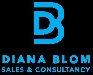 Diana Blom